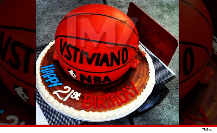 0430_v_stiviano_donald_sterling_birthday_cake_sub