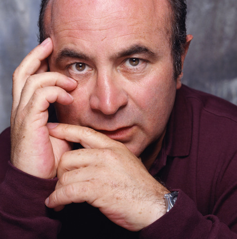 """<span>Bob Hoskins</span><span>-- perhaps best known for his role opposite a bunch of cartoons in """"Who Framed Roger Rabbit?"""" died. He was 71.</span>"""