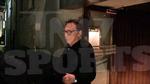 Donald Sterling -- GIGANTIC BALLS! Dines in Bev Hills