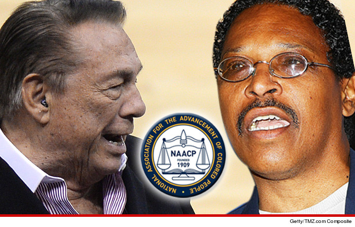0501-donald-sterling-naacp-leon-jenkins-getty-01