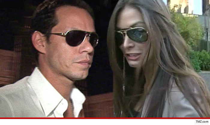 0501-marc-anthony-dayanara-torres-tmz-01