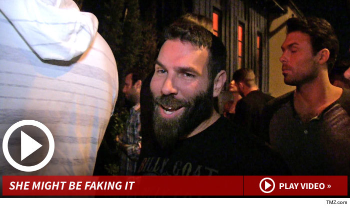 050114_dan_bilzerian_launch