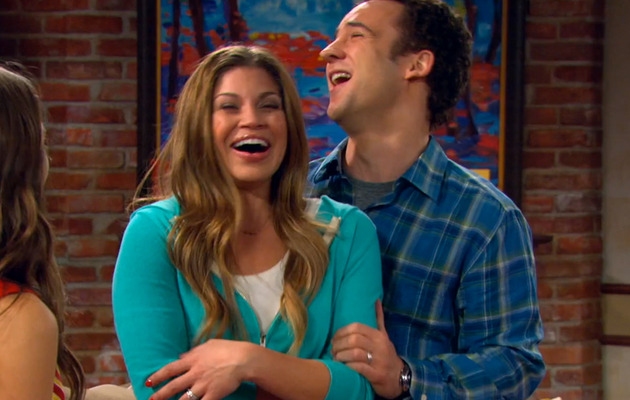 "Watch First Full Trailer for ""Girl Meets World"" -- When Does It Premiere?"