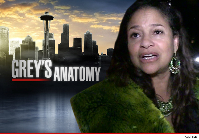0502-greys-anatomy-tmz-abc-01