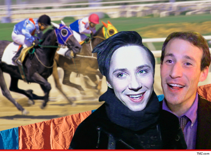 0502-johnny-weir-kentucky-derby-fun-art-01