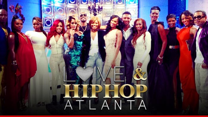 0502-love-and-hip-hop-atlanta-01