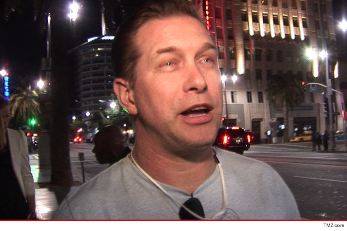stephen baldwin films list