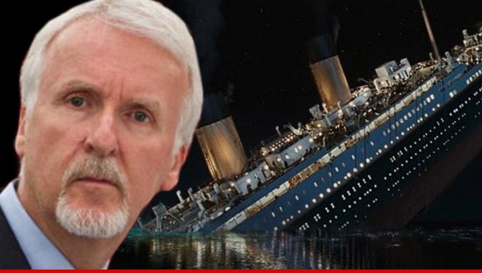 0502-titanic-james-cameron-getty-01