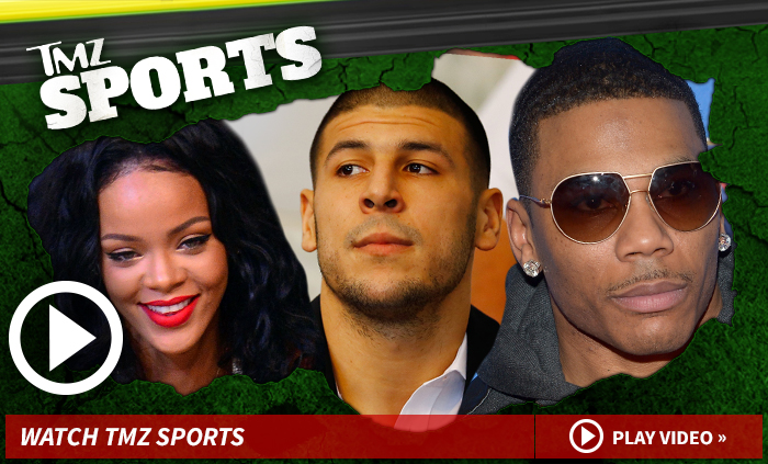 0502-watch-tmz-sports-with-play-button-2