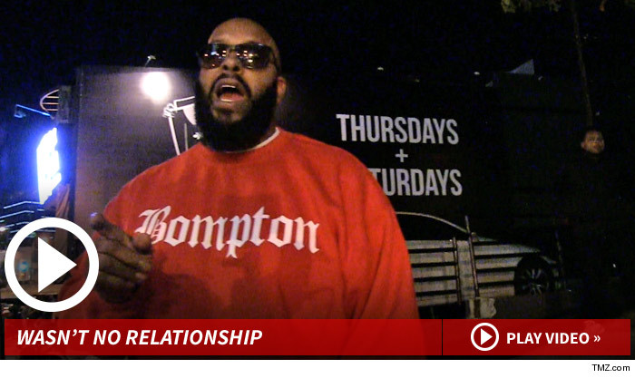 050214_suge_knight_baby_momma_launch