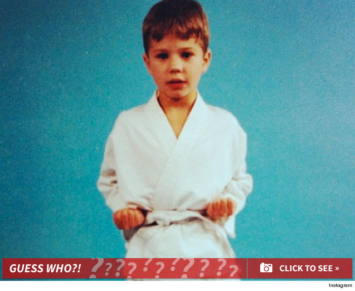 0502_karate_kid_guess_who_launch