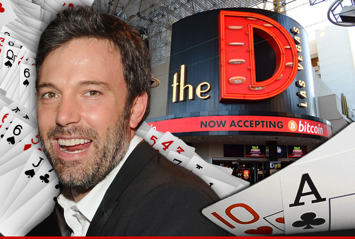 0505-ben-affleck-d-hotel-fun-art-01