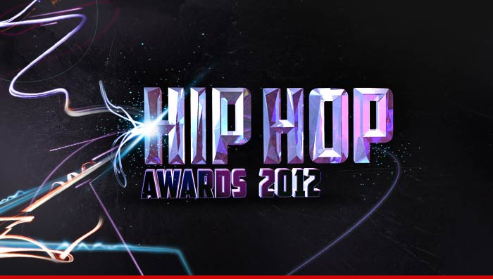 0505-bet-hiphop-awards2012