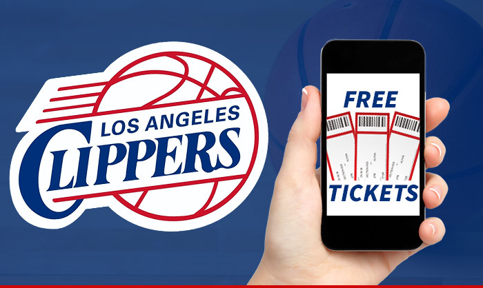 0505_clippers_free_tickets_composite