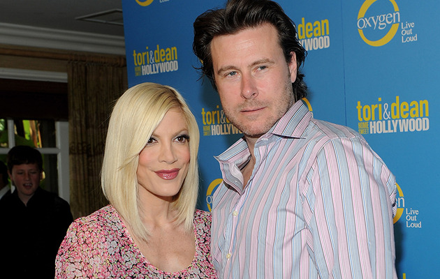 "Dean McDermott Feels Physical Pain after Cheating, Admits His Behavior ""Is Disgusting"""