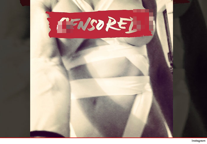 0506_madonna_censored_instagram2