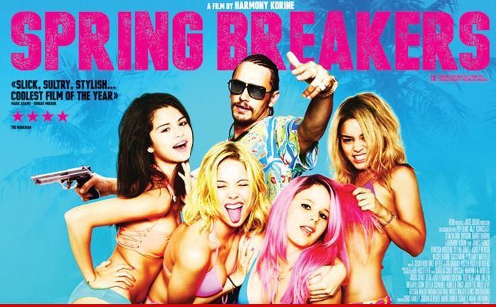 0506_spring_breakers