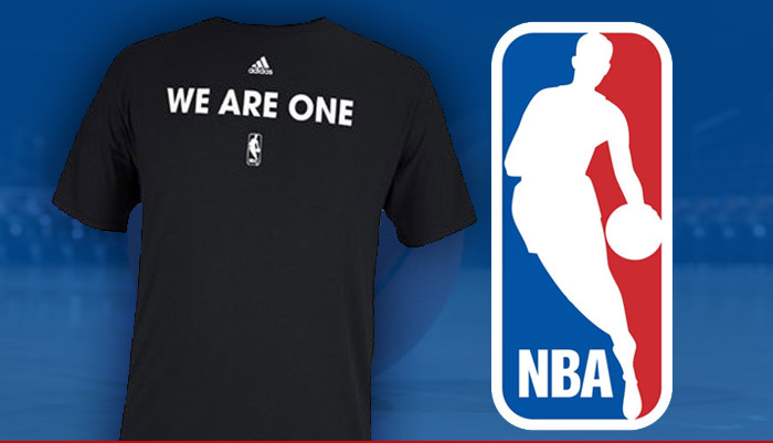 0506_we_are_one_nba