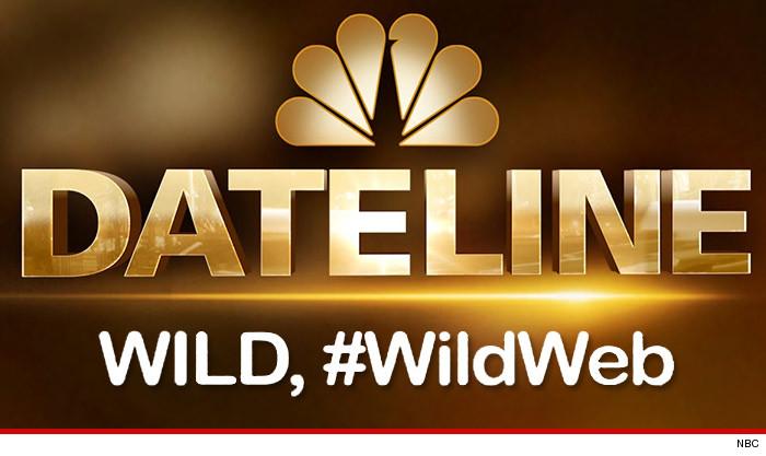 0506-wild-wild-web-nbc-03