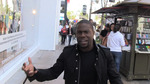 Kevin Hart/Mike Epps Twitter Beef Is Phony BALONEY ... And Here's the Proof [VIDEO]