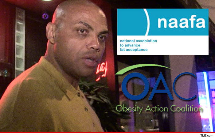 0507_charles_barkley_fat_logos_tmz
