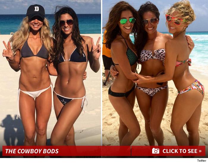 0507_cowboys_cheerleaders_cancun_beach_bikini_launch