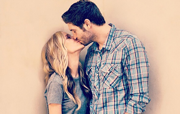 Kristin Cavallari & Jay Cutler Welcome Baby Boy -- Find Out His Name!