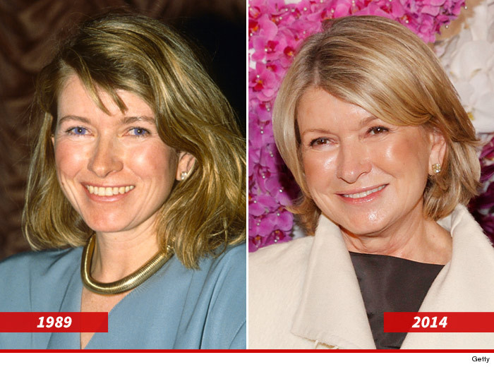 0507_martha_stewart_good_genes_photos_before_and_after_launch