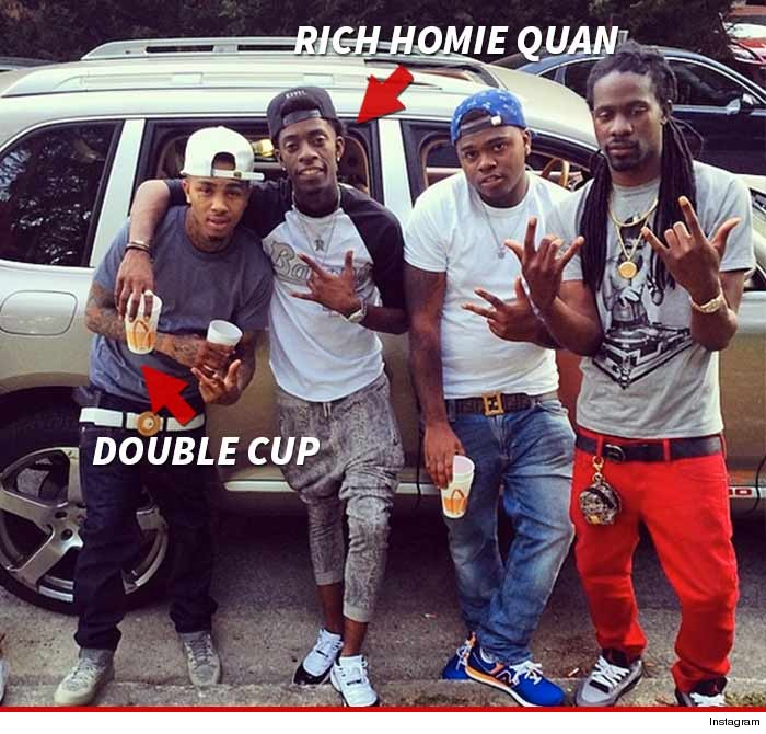 0507-rich-homie-guan-instagram-with-arrows