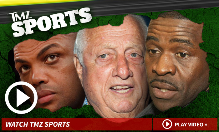 0507-watch-tmz-sports-with-play-icon
