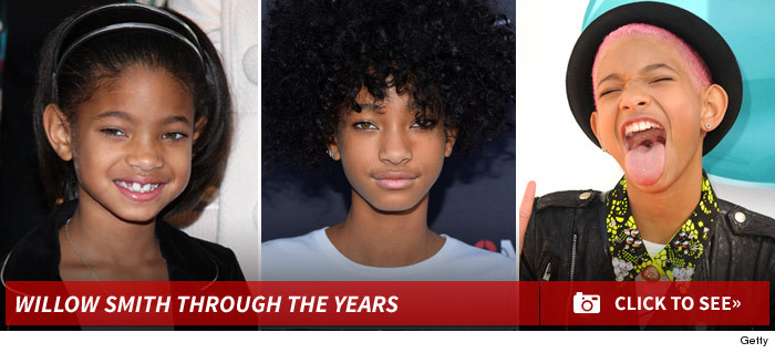 0507_willow_smith_through_the_years_footer