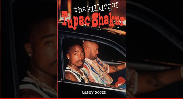 0508_the_killing_of_tupac_shakur_cover