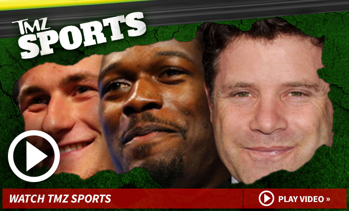 0508-watch-tmz-sports-with-play-icon-02