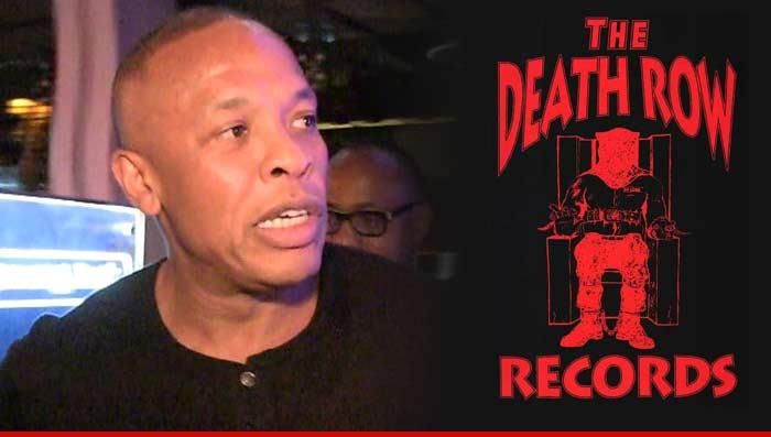 0509-dr-dre-death-row