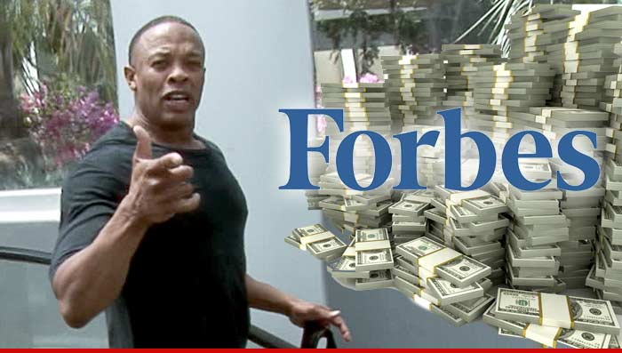0509-dre-forbes
