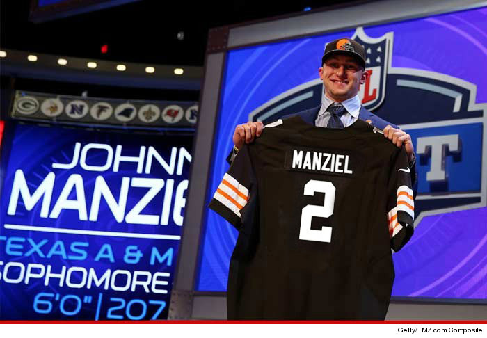 0509-johnny-manziel-jersey-getty-comp-2