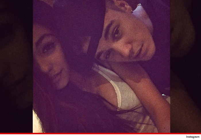 0509-justin-bieber-madison-NEW-instagram-01