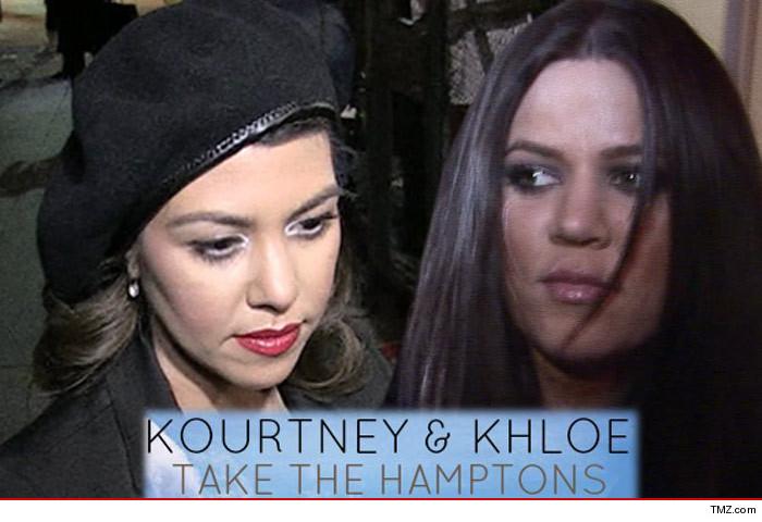 0509_kourtney_klhoe_take_the_hamptons_tmz