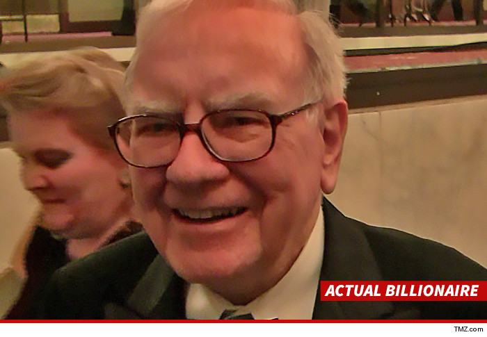 0509-warren-buffett-tmz-01