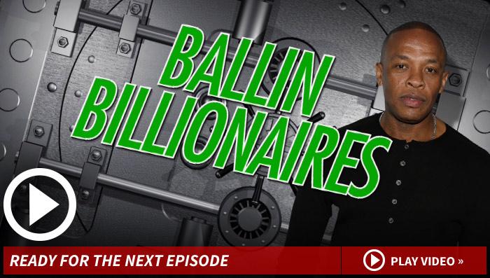 050914_tv_billionaire_launch