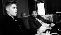 Justin Bieber -- Let Me Explain God to You