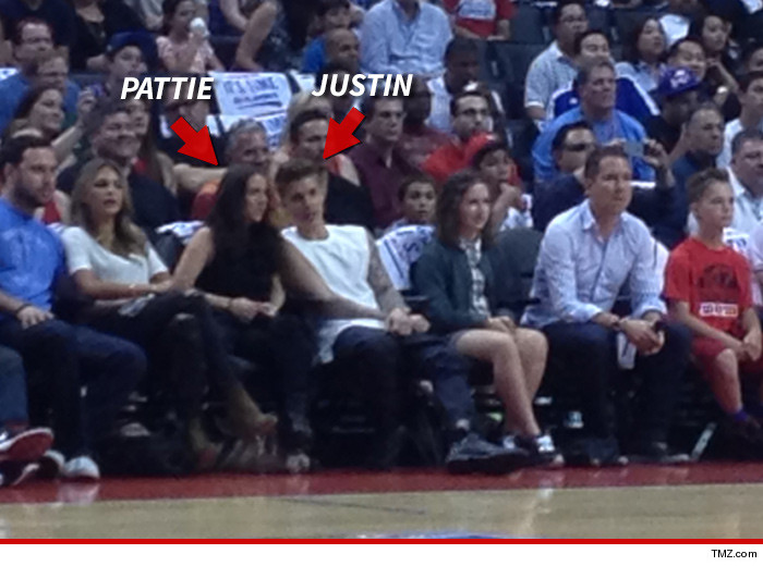 0511-justin-bieber-clippers-game-01