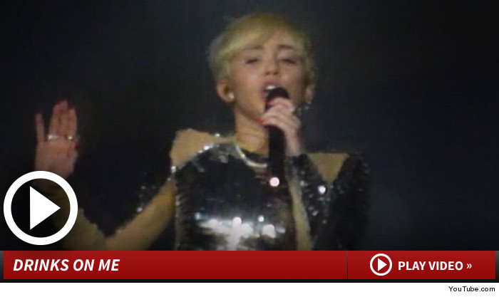 051114_miley_cyrus_launch