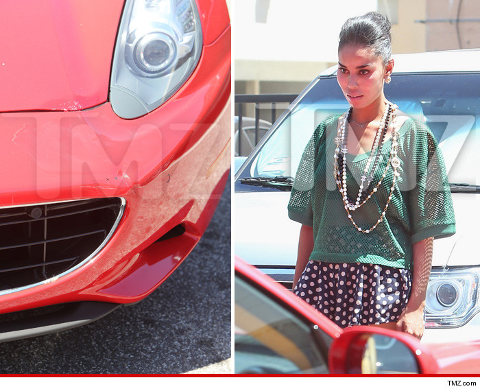 0512-v-stiviano-car-crash-sub-tmz-02
