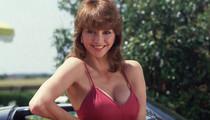 Pamela Ewing in 'Dallas': 'Memba Her?!