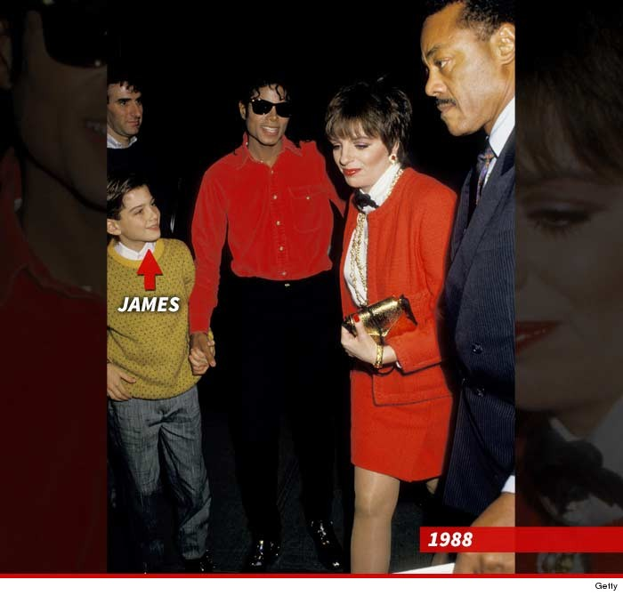 0512-james-mj-getty-01