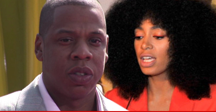 0513_jay_z_solange-knowles