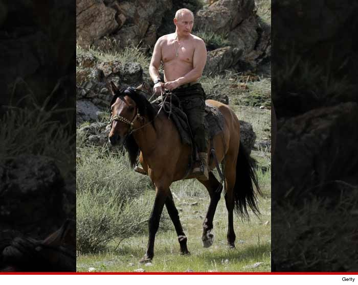 0513-putin-shirtless-getty