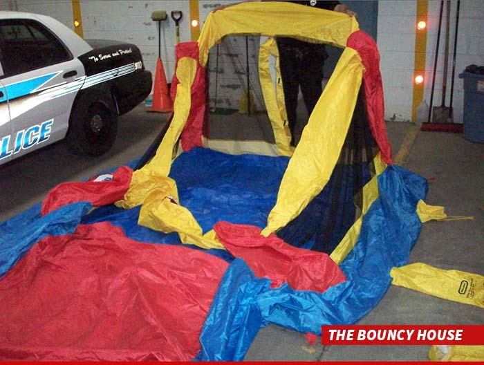0513-the-bouncy-house-sgfp-01