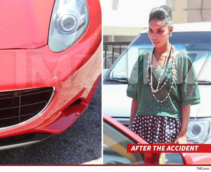 0513-v-stiviano-car-crash-sub-tmz-7